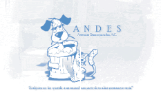 andes.org.mx